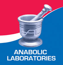 Image result for anabolic labs